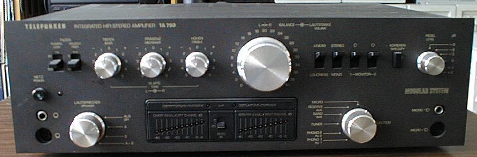 RCA vs DIN Ta750_1_full